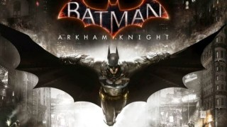 batman-arkham-knight-header3-664x374
