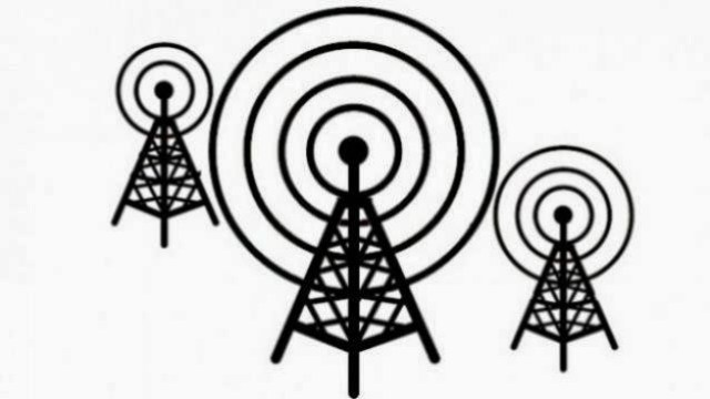 cell_phone_towers