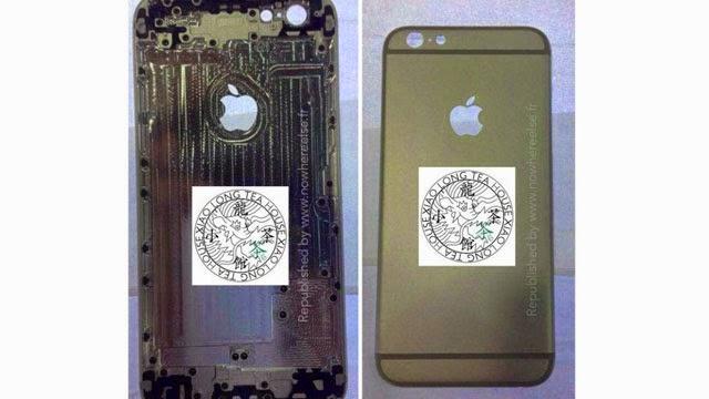 apple_iphone_6_shell_techtrainindia