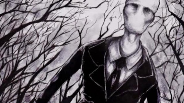 slender-man-movie-624x351