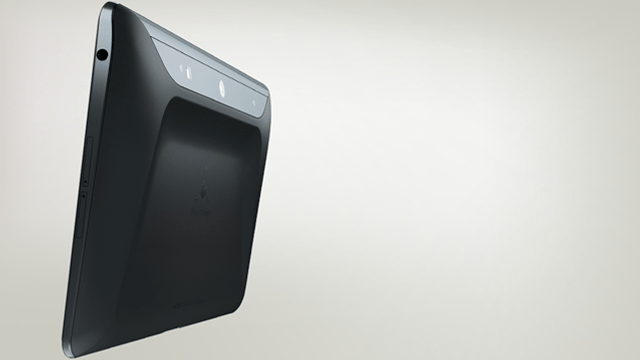 tablet-light-1280