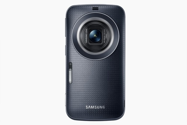 samsung_galaxy_k_zoom_camera