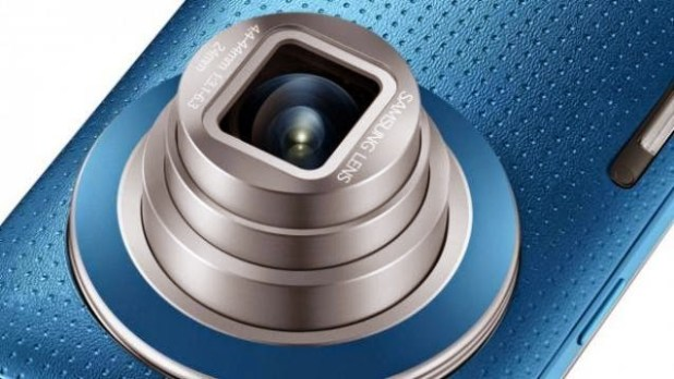Galaxy-K-zoom_Electric-Blue_10-624x351