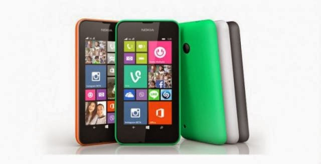 Microsoft_Lumia530_NEW-624x320