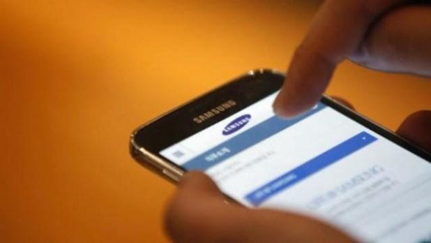 Samsung_Reuters_NEW_PHONE-624x351