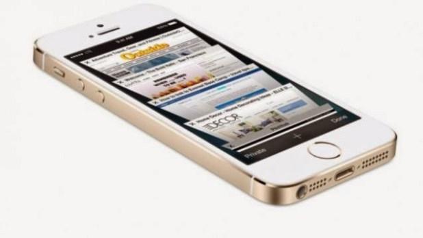 iphone-5s-15-640x360-624x351