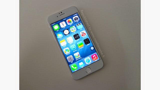 iphone6_clone1