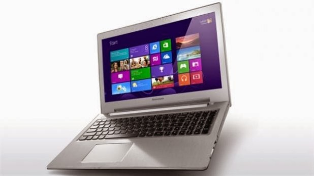 lenovo-laptop-z510-front-1