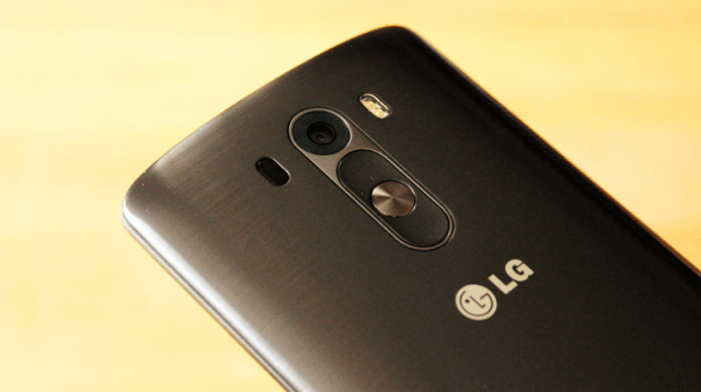 lg-g3-review-6
