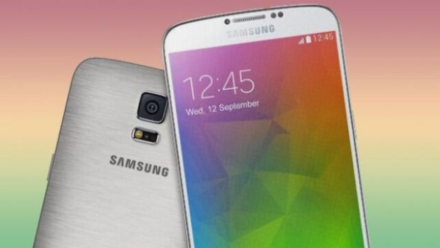 samsung-galaxy-f-s5-prime-624x351.png