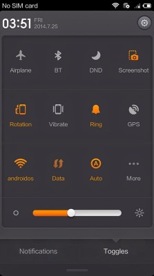 xiaomi-mi-3-quick-settings