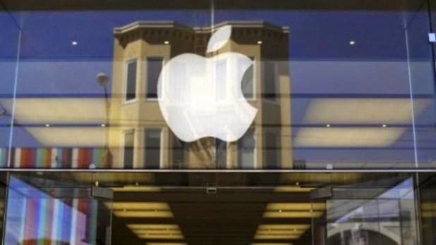 Apple-Logo-NEW_Reuters-624x351
