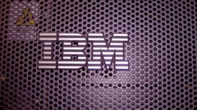 IBM-1-624x350
