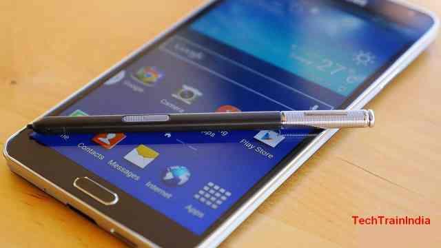 Samsung-Galaxy-Note-3-jet-black-S-pen-stylus-aa-8