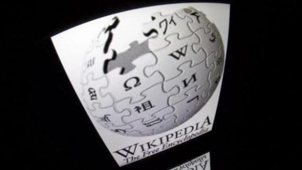 Wiki-tech2_AFP-624x351
