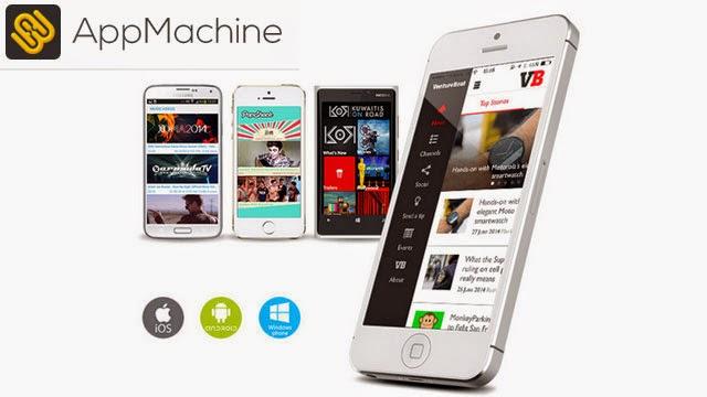 app_machine_001