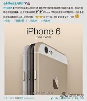 apple_iphone_6_china_telecom_sina_web