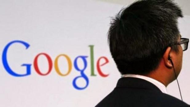 china_media_google1-624x351