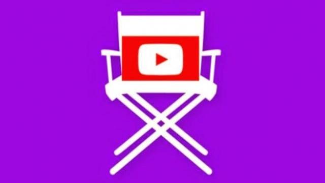 directr_youtube-624x351