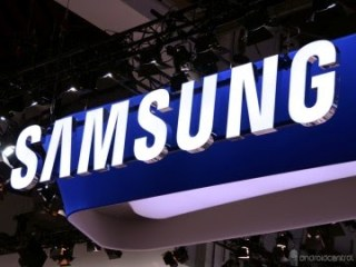 Samsung to unveil Galaxy S5 in mid-March in London