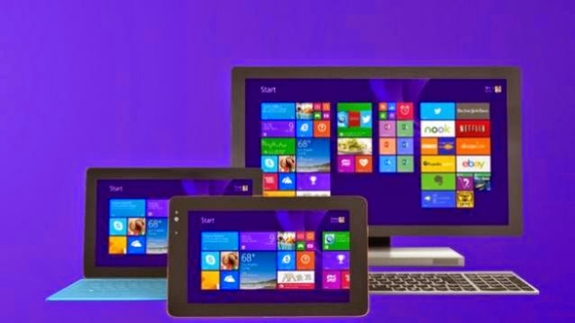 windows8reviewcover_sponsor-624x351