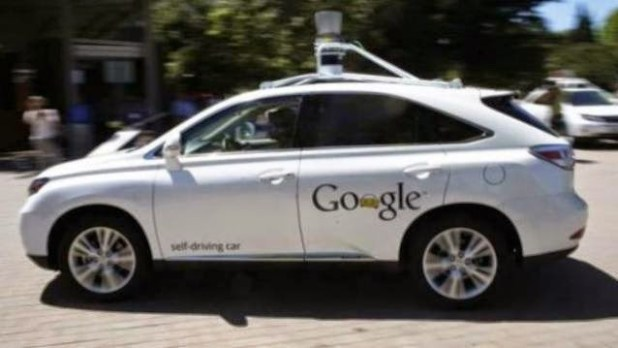 GoogleCar_Reuters-624x351