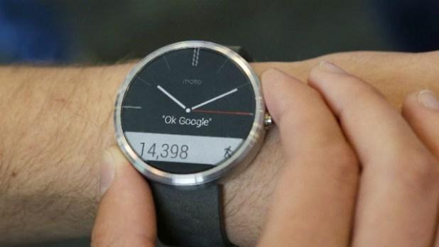 Google_Moto360_AP