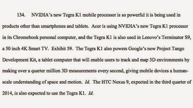 NVIDIA-lawsuit