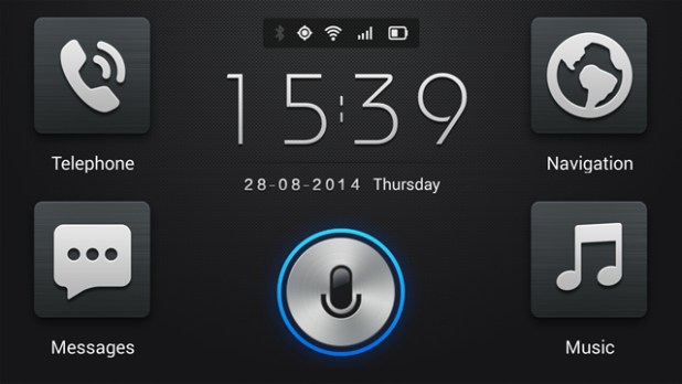 Screenshot_2014-08-28-15-39-53