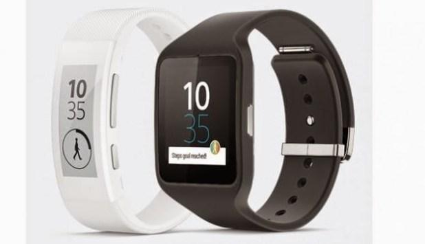 Smartwatch-624x359