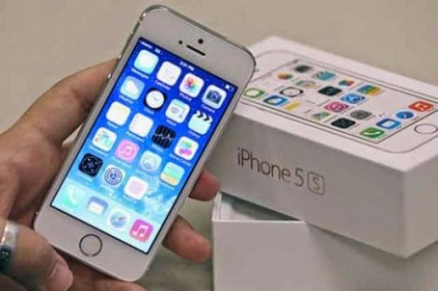 iphone5sReuters-624x416-624x416.png