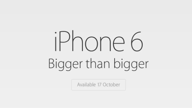 iphone_6_India_updated