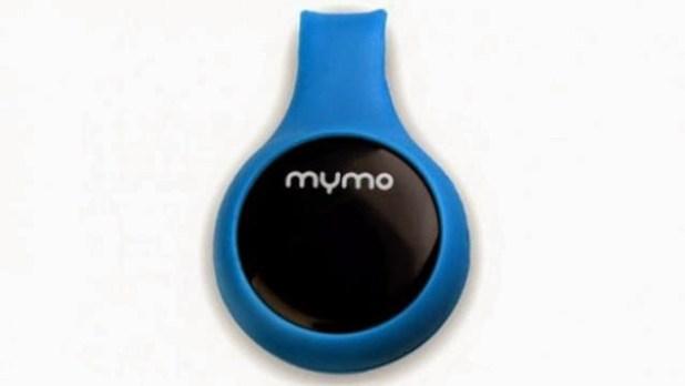 mymo-624x351