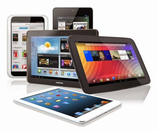 2014-top-tablets
