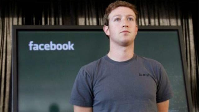 Mark-Zuckerberg-624x351
