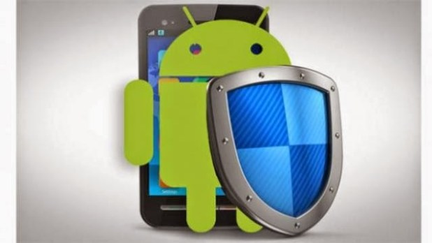 android-security-624x351