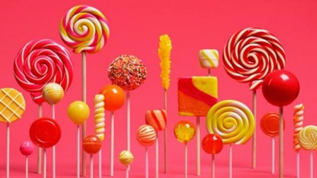 android_lollipop-624x351