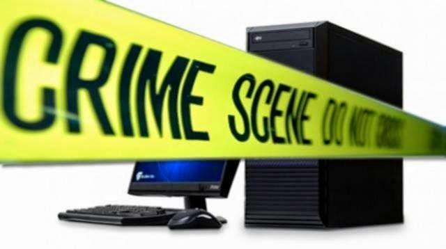 cyber_crime_041705344679dsdasda-624x350