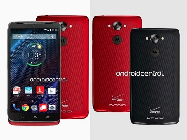 motorola_droid_turbo_front_back_leak_android_central