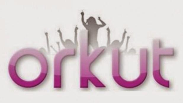 orkut_01-624x351