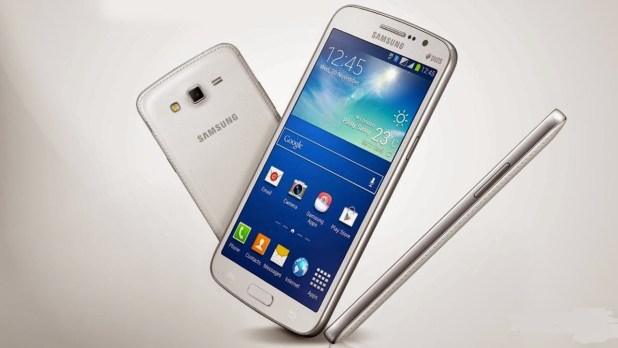 samsung_galaxy_grand_2_cover