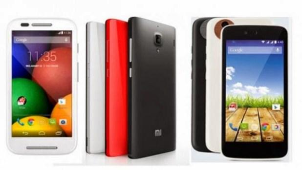 smartphones_10k-624x351
