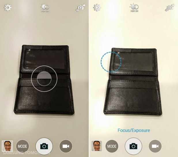 5-Samsung-Galaxy-Note-4-Camera