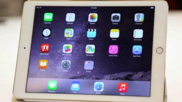 Apple-iPad_Reuters_NEW1-624x351