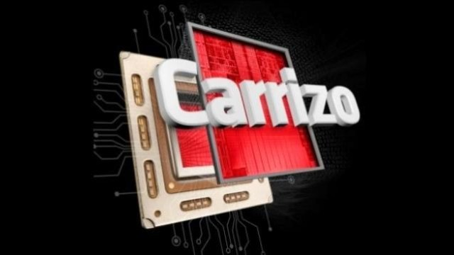 Carizzo-624x351