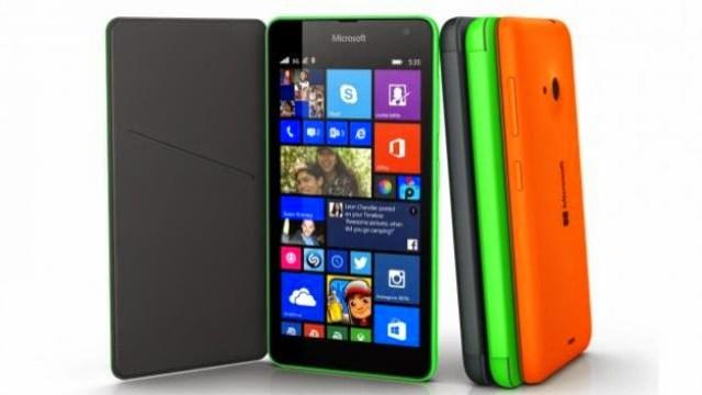 Lumia-535-624x351