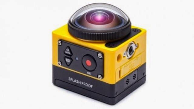 kodak-pixpro-624x351