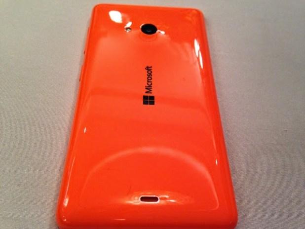 lumia-5352