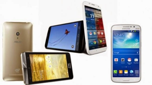 smartphones_10_20_cover-624x351