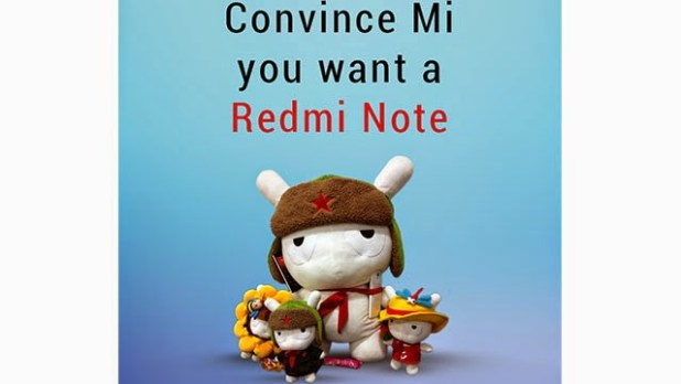 xiaomi_redmi_note
